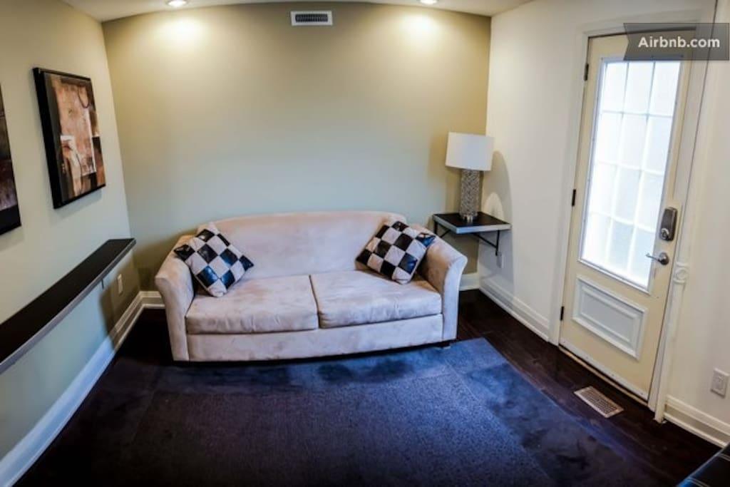 Apartments For Rent Toronto Woodbine