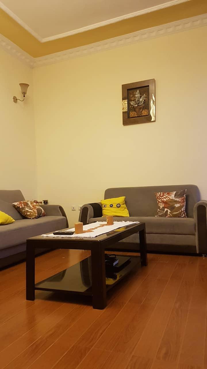 Lebu # Room 2