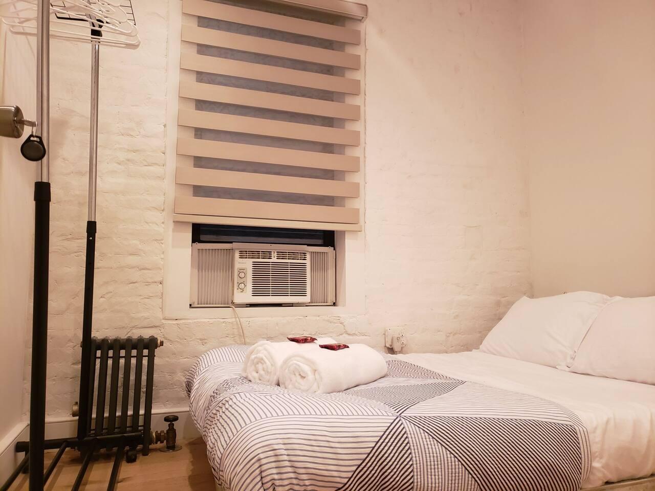 Cozy Room near Empire State Building!