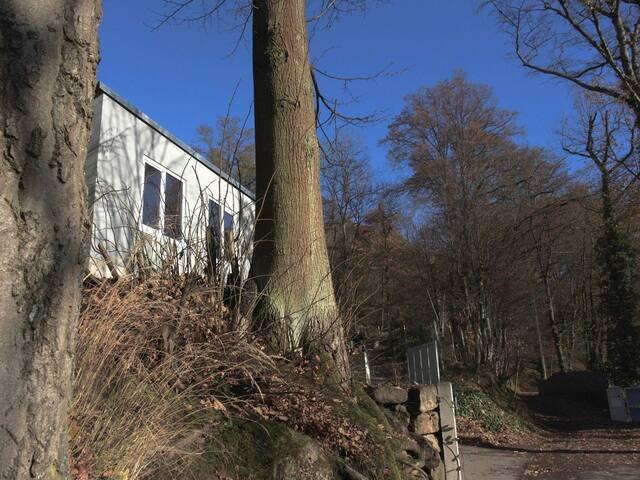 Haus Ida
