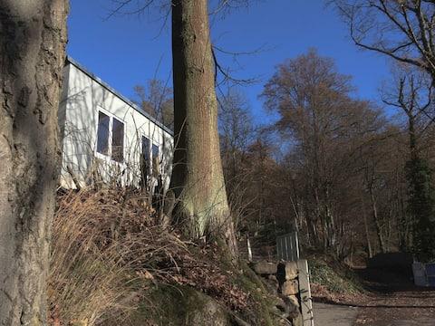 Haus Ida - Wohnen und Arbeiten wie zu Hause