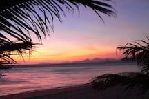 Another fantastic sunrise.