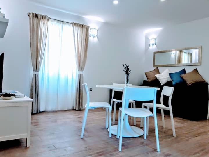 Apartment Aurelia,  Old Town Zadar