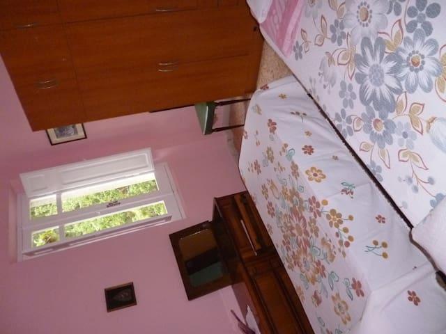 deliziose stanze - L'Aquila - Bed & Breakfast