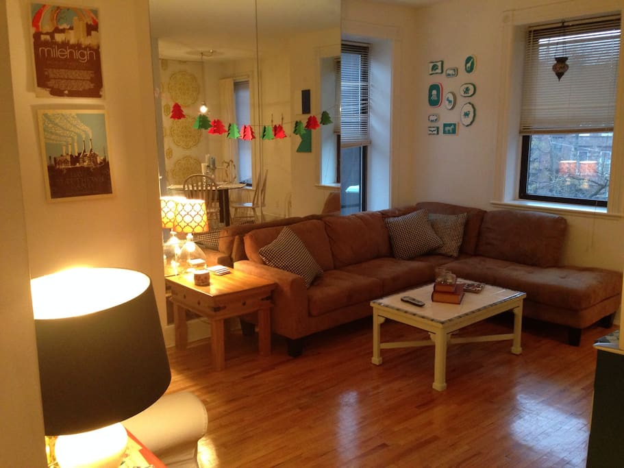 2 Bdrm Apt Hoboken Super Bowl Apartments For Rent In Hoboken New Jersey United States