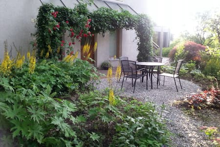 Bed and Breakfast Winkelweg - Bed & Breakfast