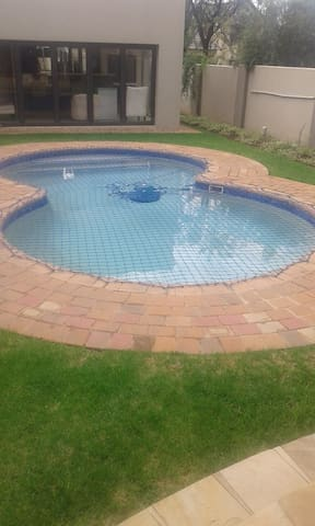 Beautiful house in midstream - Centurion - Rumah