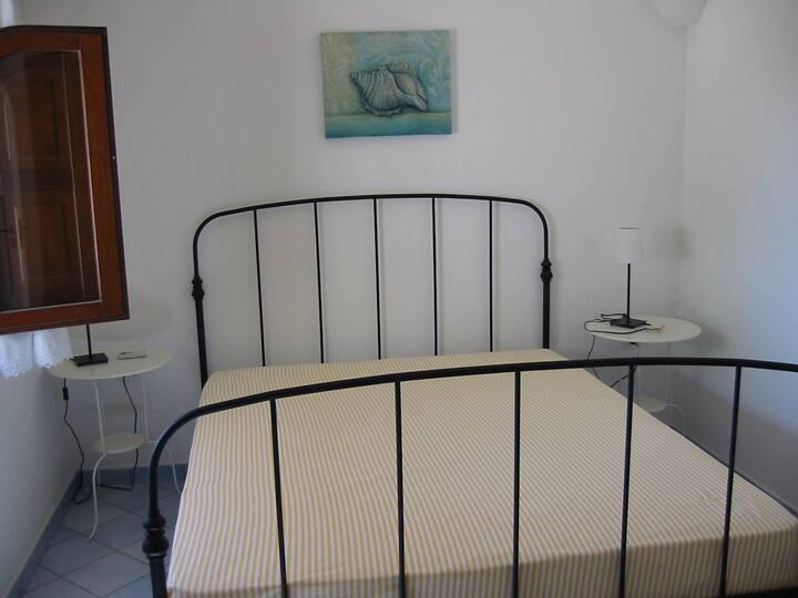 Villa di pregio ad Est di Lampedusa