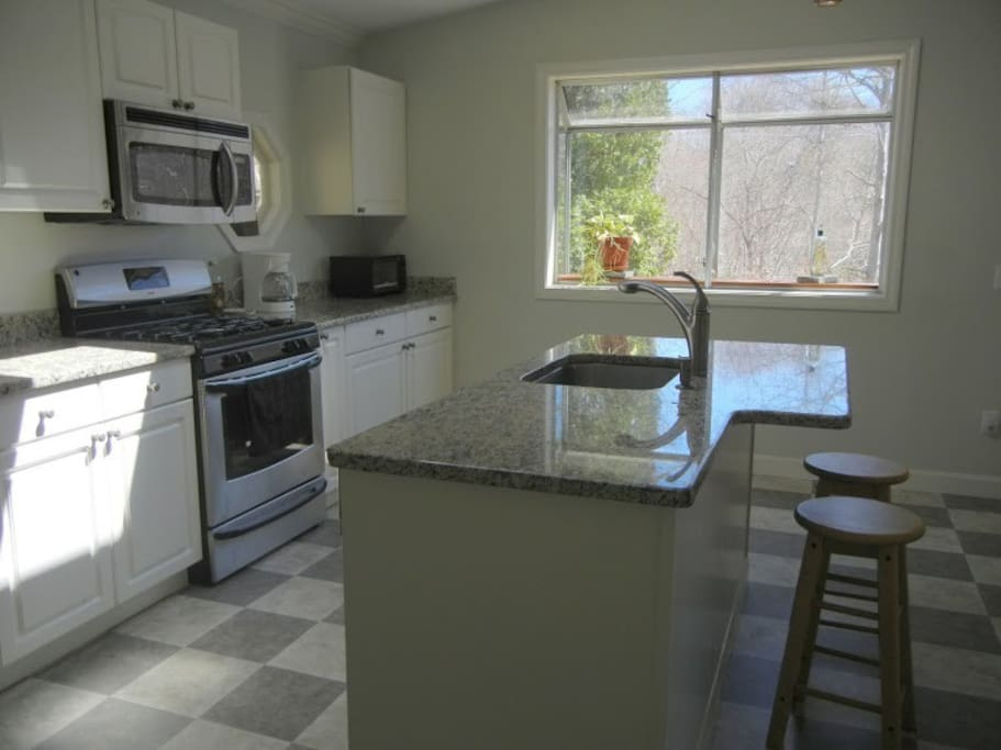 Cape Cod Cottage On Private Pond Houses For Rent In Falmouth