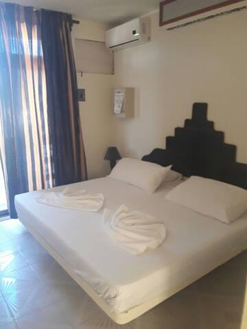 Hotel Acuario Tulum ¡Mejores precios!