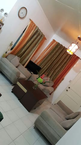 City Comfort Home - Quezon City - Casa