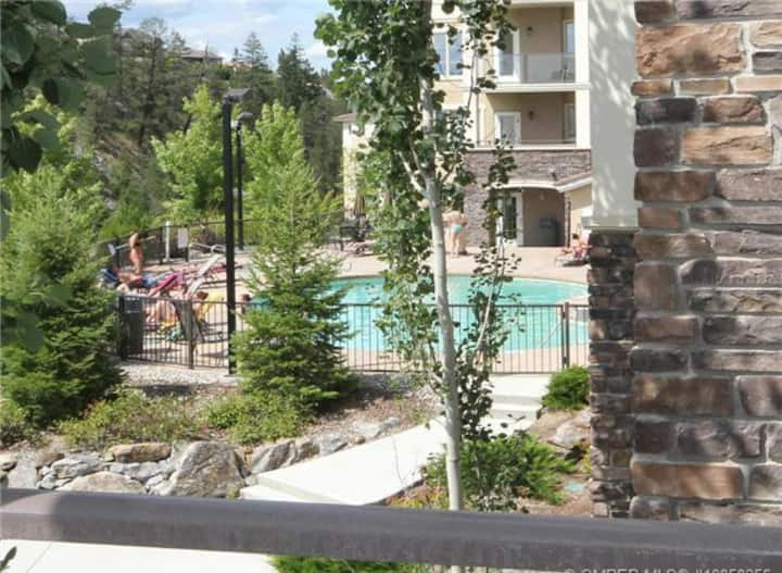 #2217 Pinnacle Pointe Two Bed Two Bath