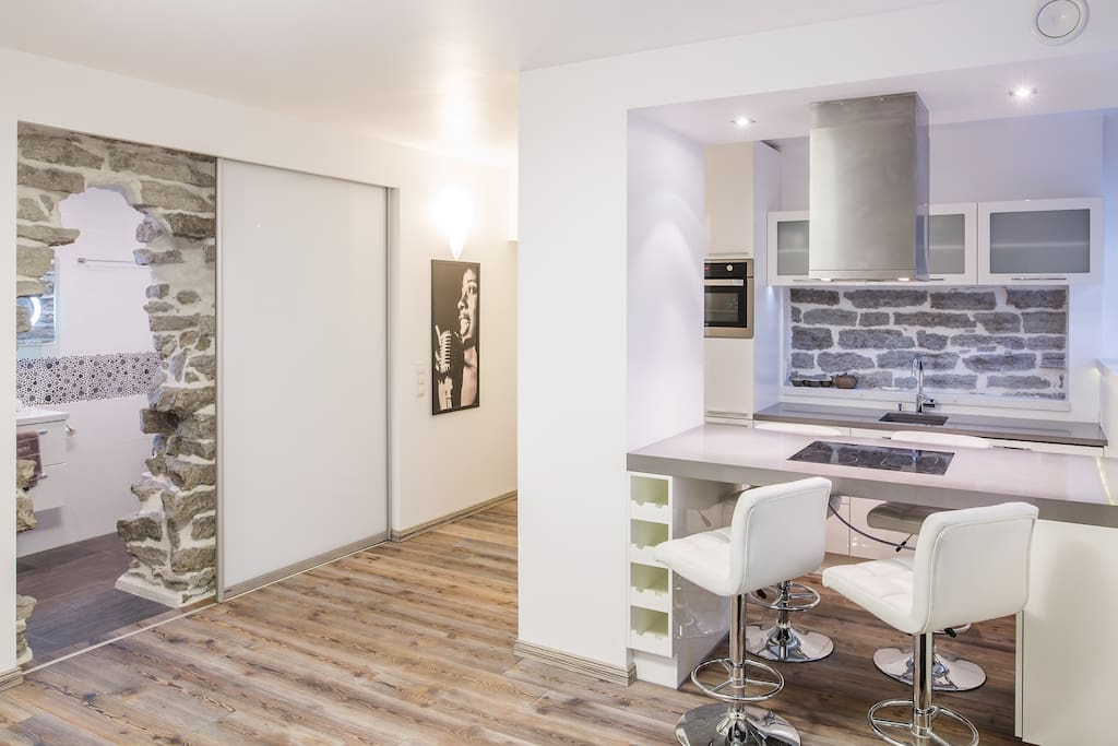 Rooms For Rent In Tallinn
