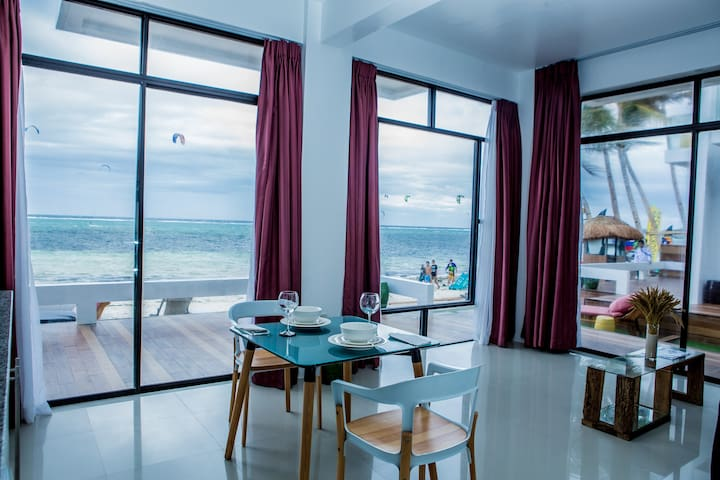 One Bedroom Premier Gallery - Malay - Boutique hotel