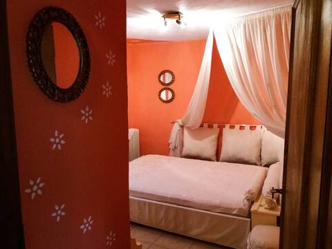 proias guesthouse