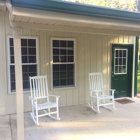 Rooms For Rent Baldwin County