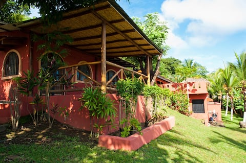 Tranquil and Private Guest House