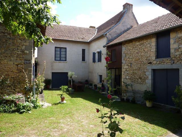 Gîte à Montignac Lascaux - Montignac - Ev