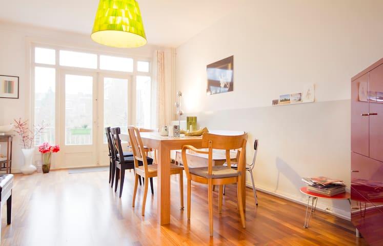 diningroom, gardenview