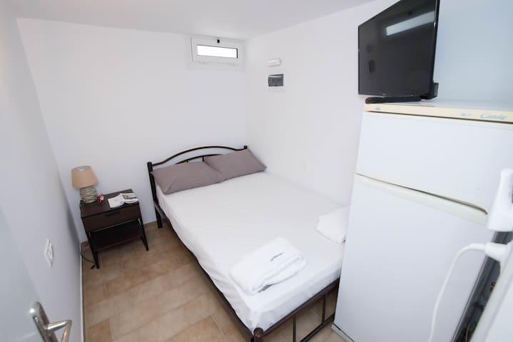 Katoi apartment