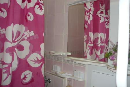 2-х комнатная квартира посуточно для гостей г.Лида - Lida