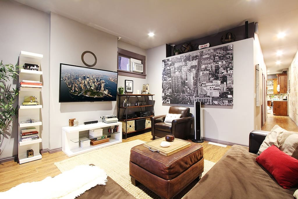 New York Style Apartment In SLC Apartments For Rent In Salt Lake City Uta