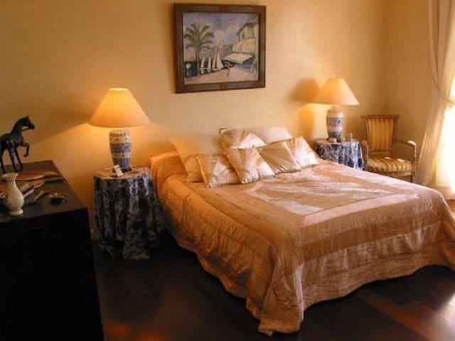 Appartamento nuovo a Mauritius - Belle Mare - Dům