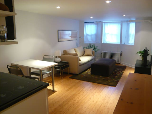 Apartments For Rent In New York