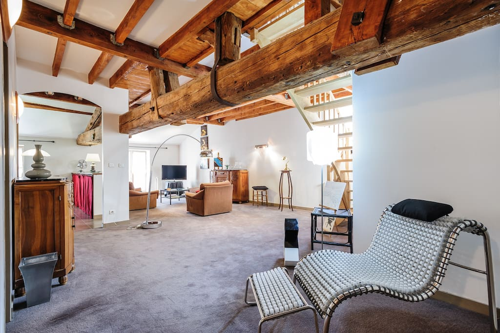 le clos des jardiniers appartements en r sidence louer. Black Bedroom Furniture Sets. Home Design Ideas