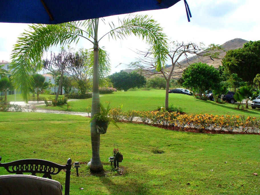 guayama county 2 new listings in the guayama municipality, pr area browse photos, find recently added listings of homes, .