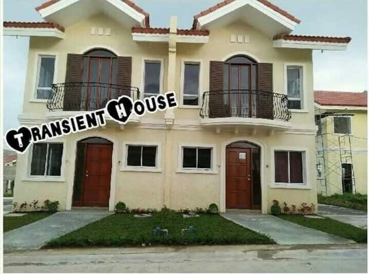 Vacation House B/N Nuvali and Tagaytay