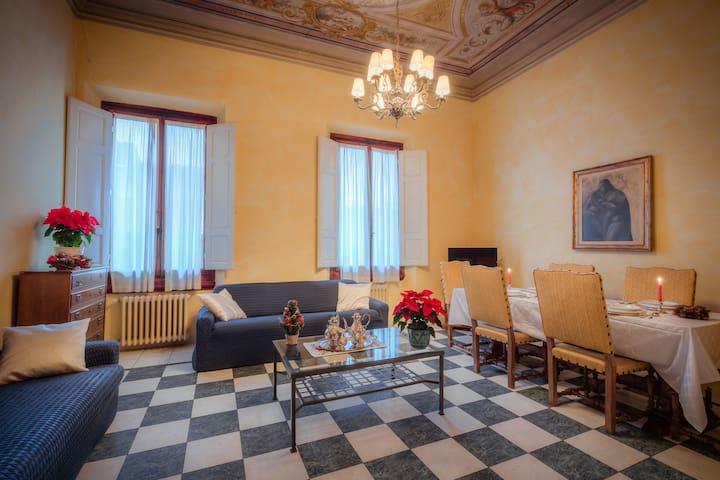 Novella House Pittalis
