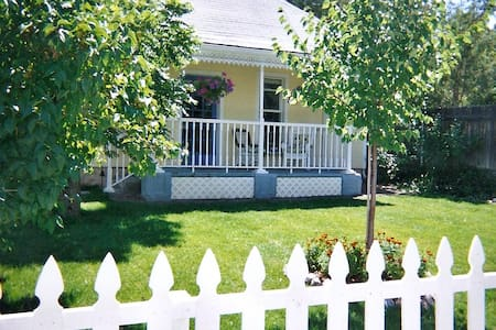Cozy Country B&B - Cañon City
