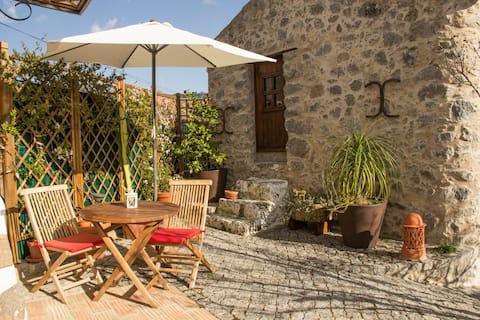 Portugiesisches Landhaus - Quinta do Tempo
