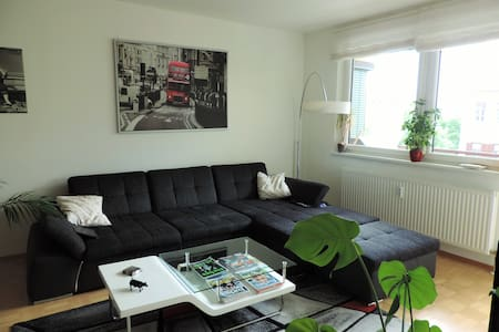 Modern & Nice place to stay in GRAZ - Apartment