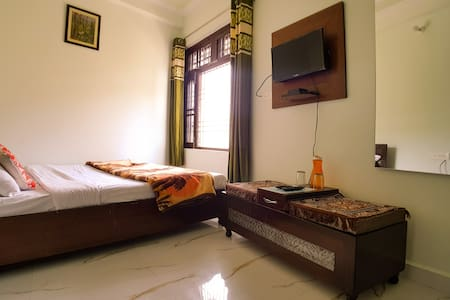 Bahar - Best Stay In Dalhousie