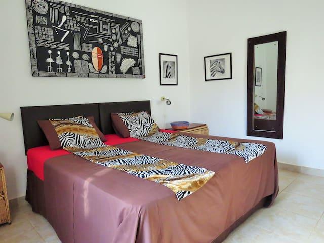 Kingfishers Apartment 4 Superior Plus