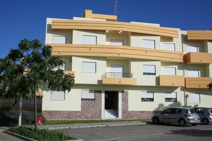 Appartement Tavira - Algarve Portugal