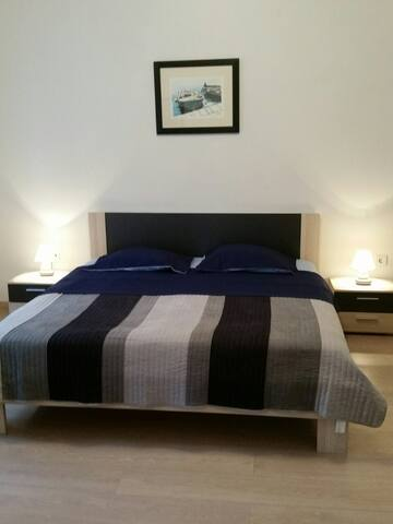 Room Tia, ROVINJ