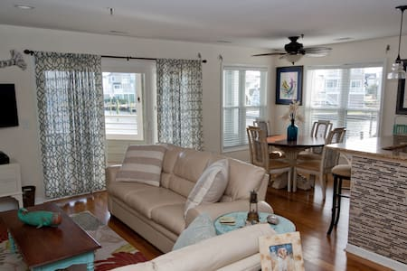 Pirates Cove - Buccaneer Village Condo