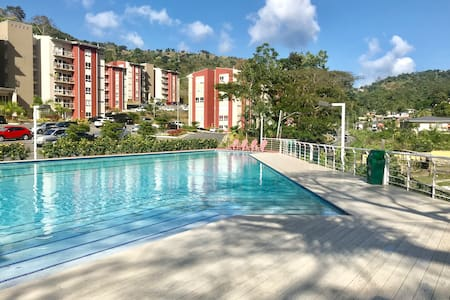 Modern 3 Bed  In Gated West Hills, Petit Valley #8