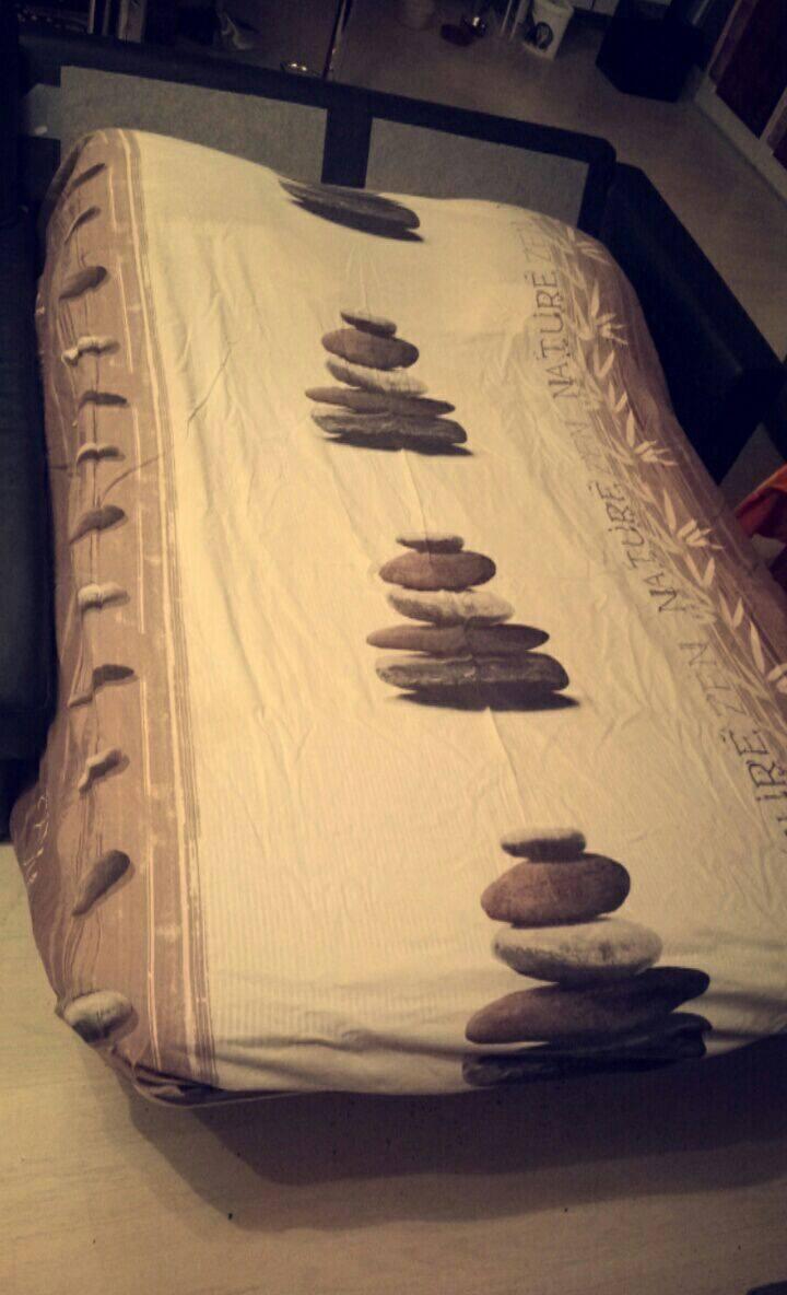 Canapé lit pour dépannage