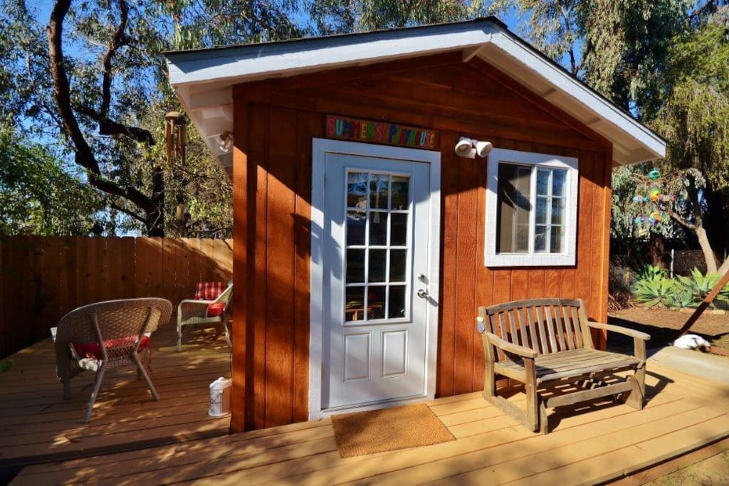 Tiny Home Near Beach Monthly Rental Houses For Rent In