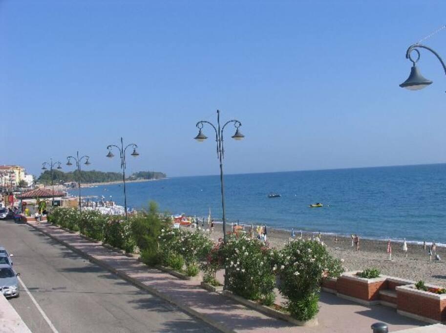 Appartamenti In Affitto Calabria