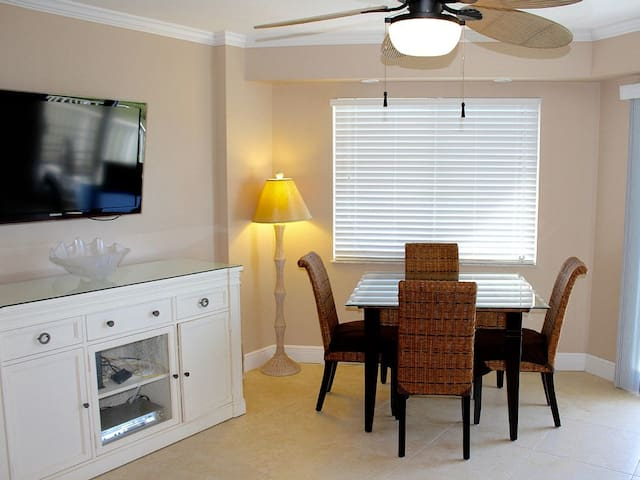 Comfy and Quiet 2BR House - Sugar Land - Σπίτι