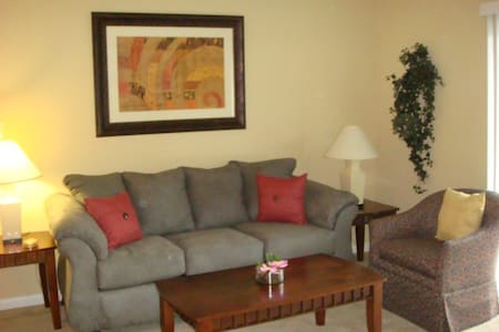 Beautiful Apartment in upcale community - Duluth