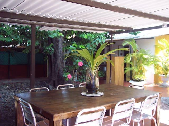 Casa Puerto Vallarta  - Cartagena - Bed & Breakfast