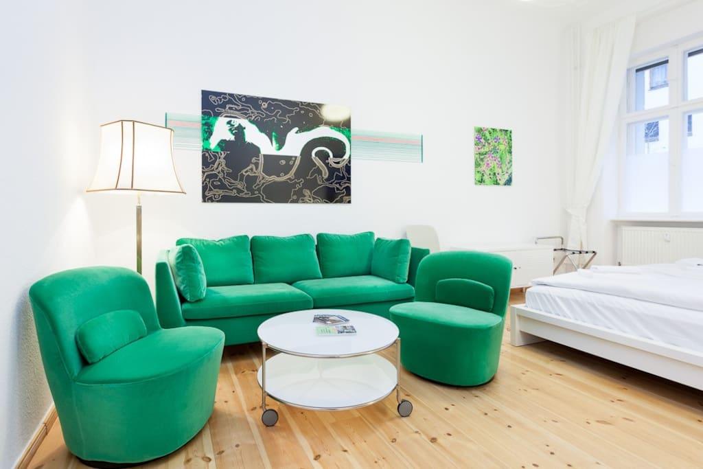 sch n wohnen im friedrichshain wohnungen zur miete in berlin berlin deutschland. Black Bedroom Furniture Sets. Home Design Ideas