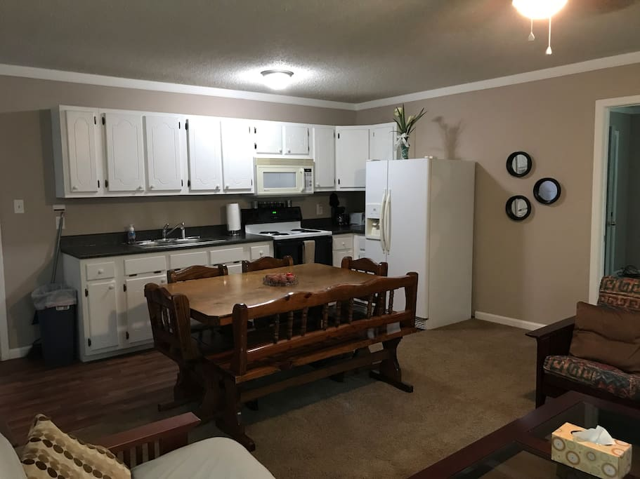 Country Getaway; Boating Available In Kenly, North. Kitchen Cabinets Corner. Kitchen Table Images. Kitchen Art Inc Sacramento. Old Kitchen Revamp. Country Kitchen Owensboro Ky. Kitchen Art Kohls. Kitchen Cabinets Java Color. Kitchen Desk With Shelves