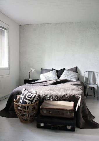 Holiday Flat - Swakopmund - Maison